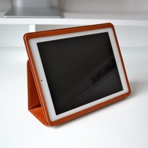 iPad-Berlin-Kavaj23