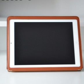 iPad-Berlin-Kavaj24