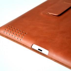 iPad-Berlin-Kavaj26