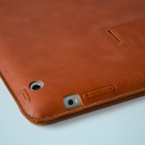 iPad-Berlin-Kavaj28
