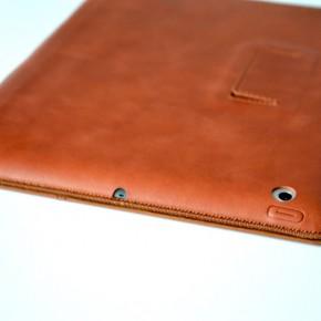 iPad-Berlin-Kavaj29