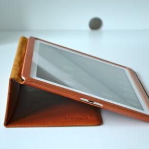 iPad-Berlin-Kavaj30