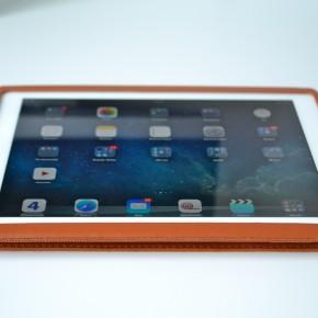 iPad-Berlin-Kavaj31