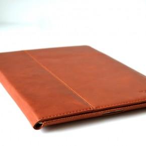 iPad-Kavaj1