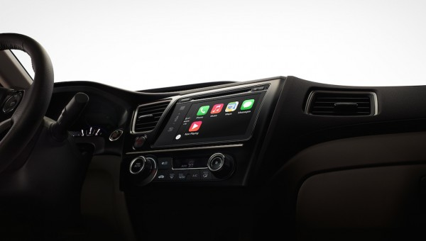 carplay-apple-iphone4ever