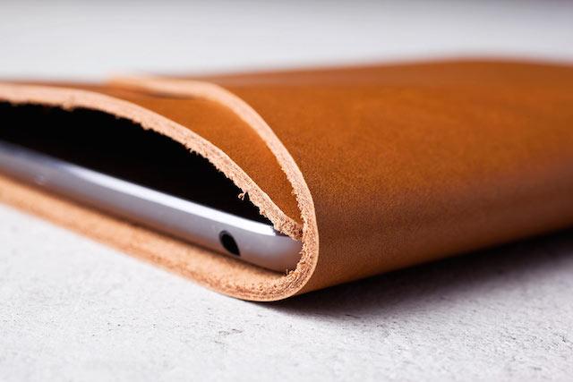 iPad-mini-slim