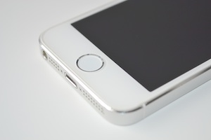iphone 5 homebutton umabu