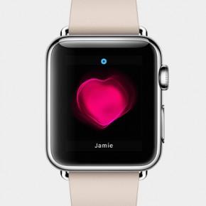 app 290x290 Apple Watch die beste Uhr der Welt