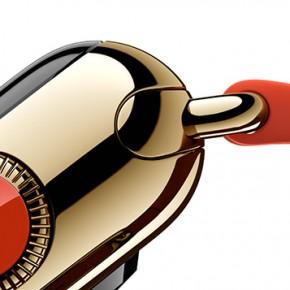 apple 290x290 Apple Watch die beste Uhr der Welt