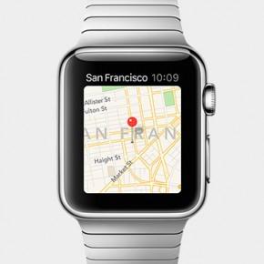awatch 290x290 Apple Watch die beste Uhr der Welt