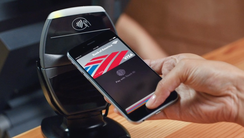 bezahlen mit applepay Apple Pay so bezahlen wir in Zukunft