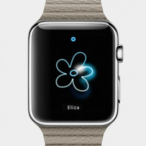 cool watch 290x290 Apple Watch die beste Uhr der Welt
