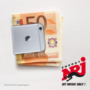 geldip6 290x290 BendGate: Spott und Hohn für das iPhone 6 Plus