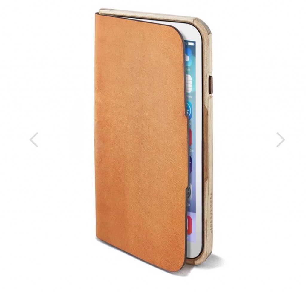 bookbook iphone 6