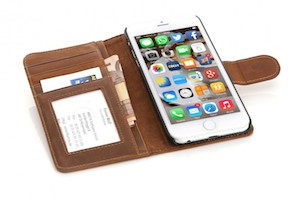 iphone-6-bookbook