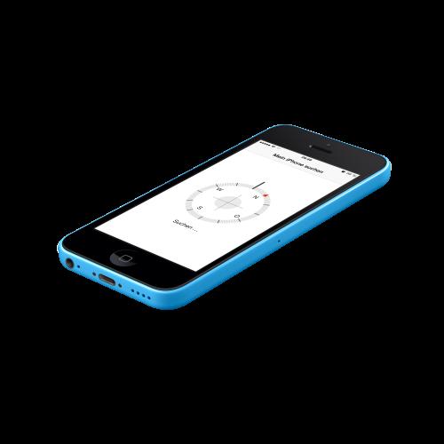 iphone verloren 500x500 Was tun beim Smartphone Verlust? Hilfreiche Tipps