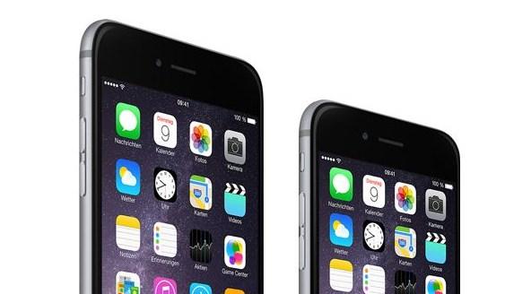 otto ip6 iPhone 6 zum Bestpreis kaufen