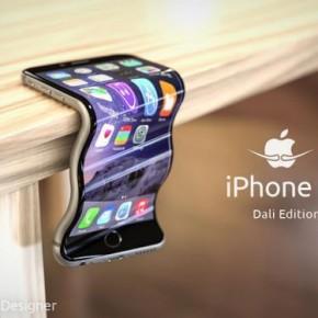 peinlich 290x290 BendGate: Spott und Hohn für das iPhone 6 Plus