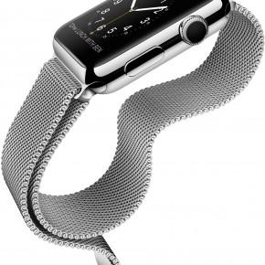 timekeeping large 290x290 Apple Watch die beste Uhr der Welt