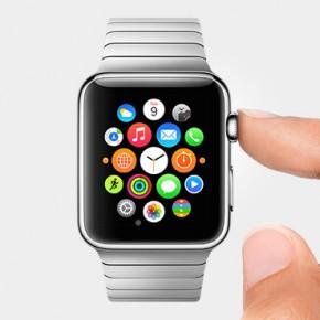 uhr 290x290 Apple Watch die beste Uhr der Welt