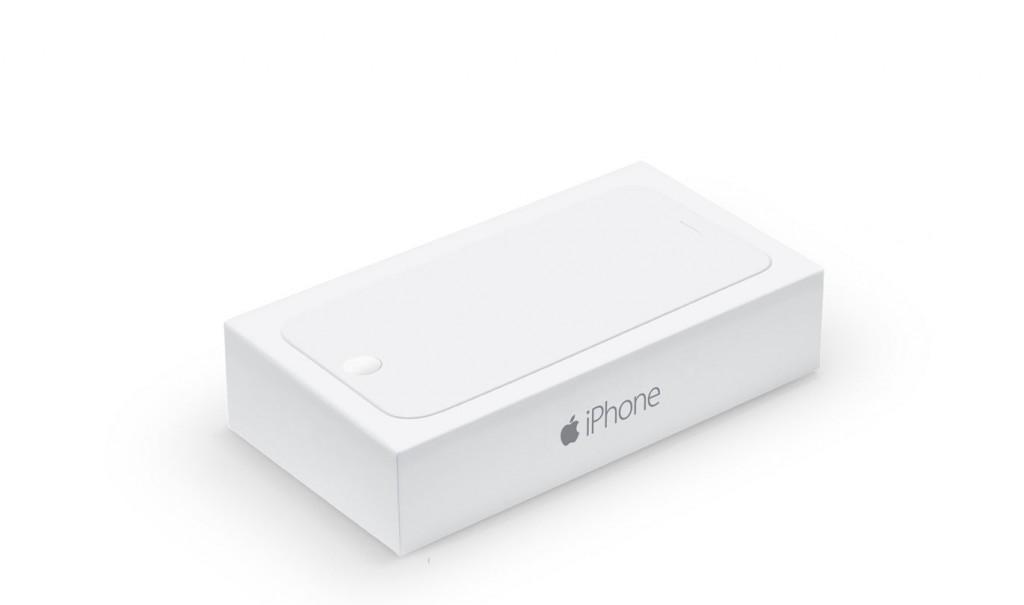 vorbestellen 1024x605 iPhone 6 und iPhone 6 Plus ab sofort vorbestellen
