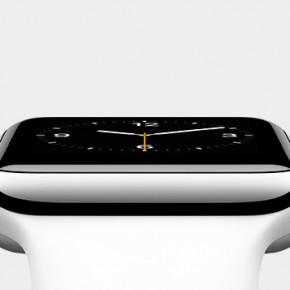 watch ed 290x290 Apple Watch die beste Uhr der Welt