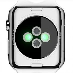 watch edi 290x290 Apple Watch die beste Uhr der Welt