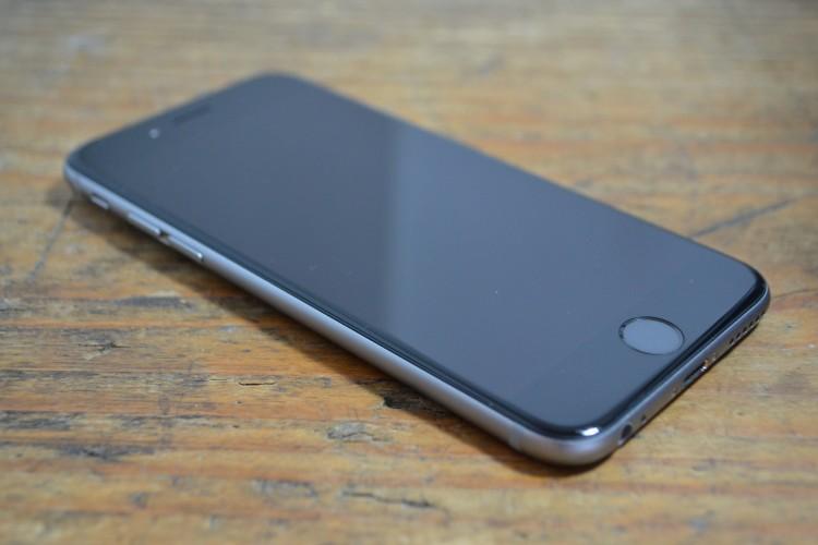 6ip 750x500 Zwei Wochen mit dem iPhone 6