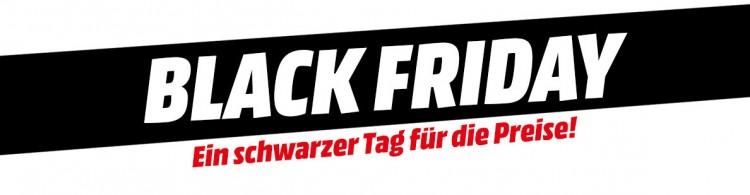 black friday 750x195 Black Friday 2014 Anlaufstellen für Apple Schnäppchen