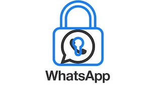 whatsappthreema