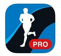 run pro