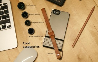iphone-snap-case