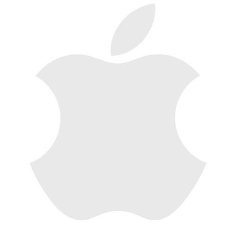 apple wrong