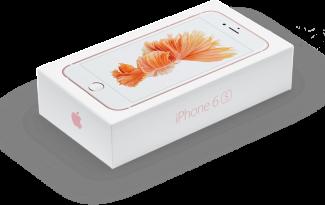 iphone6s-bild