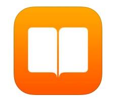 ibooks-backup