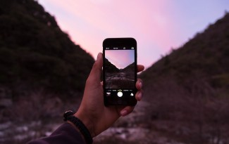schoene-fotos-iphone