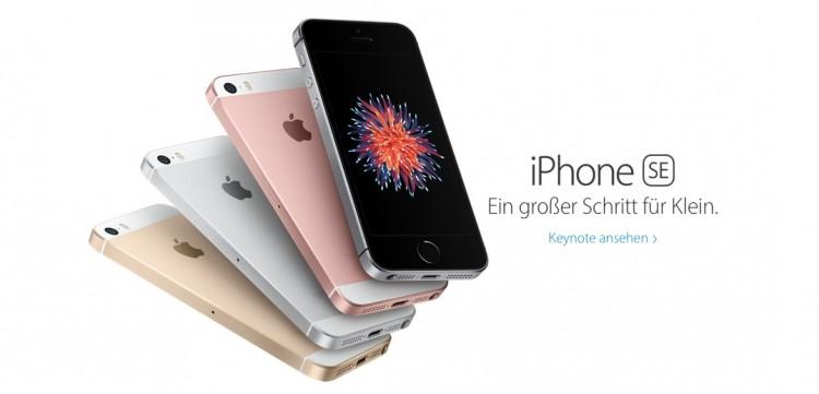 iphonese-vs-iphone5s