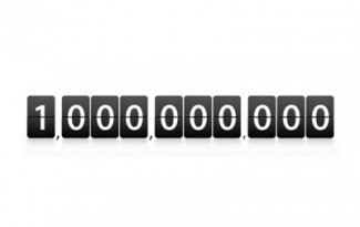 1milliarde1