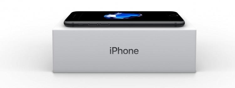 iphone-7-verpackung