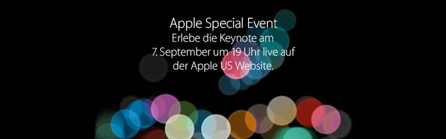 iphone7_live