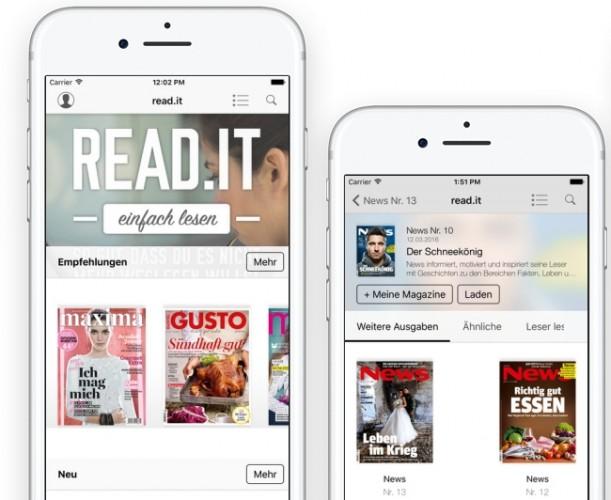 readit-app