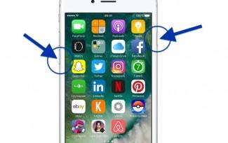 iphone7reset