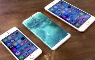 iphone8vs7