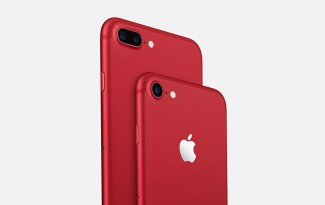 iphone7rot