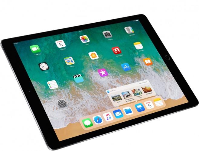 iPadpro105