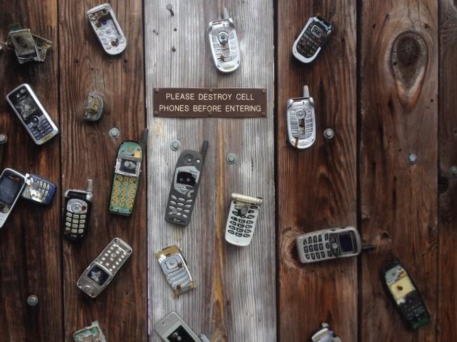 roaming-eu-kostenlos