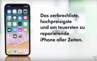 iphonex-glas-bruch