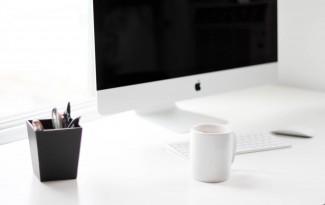 apfel-tastatur-apple-gerate-arbeitsbereich-322338