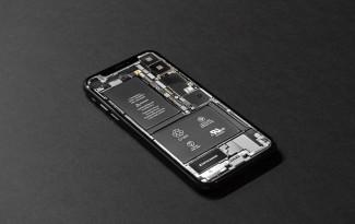 ausrustung-batterie-design-719399