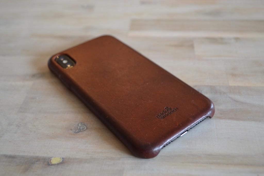 iphone-x-p&s